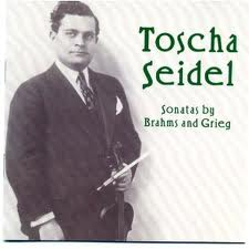 Toscha Seidel4_0.jpeg