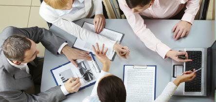 INSERT PDF LINK to Advanced Health Engagement.pdf