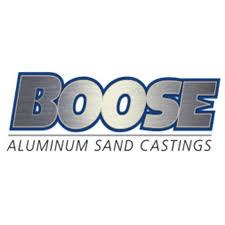 Boose logo.jpg
