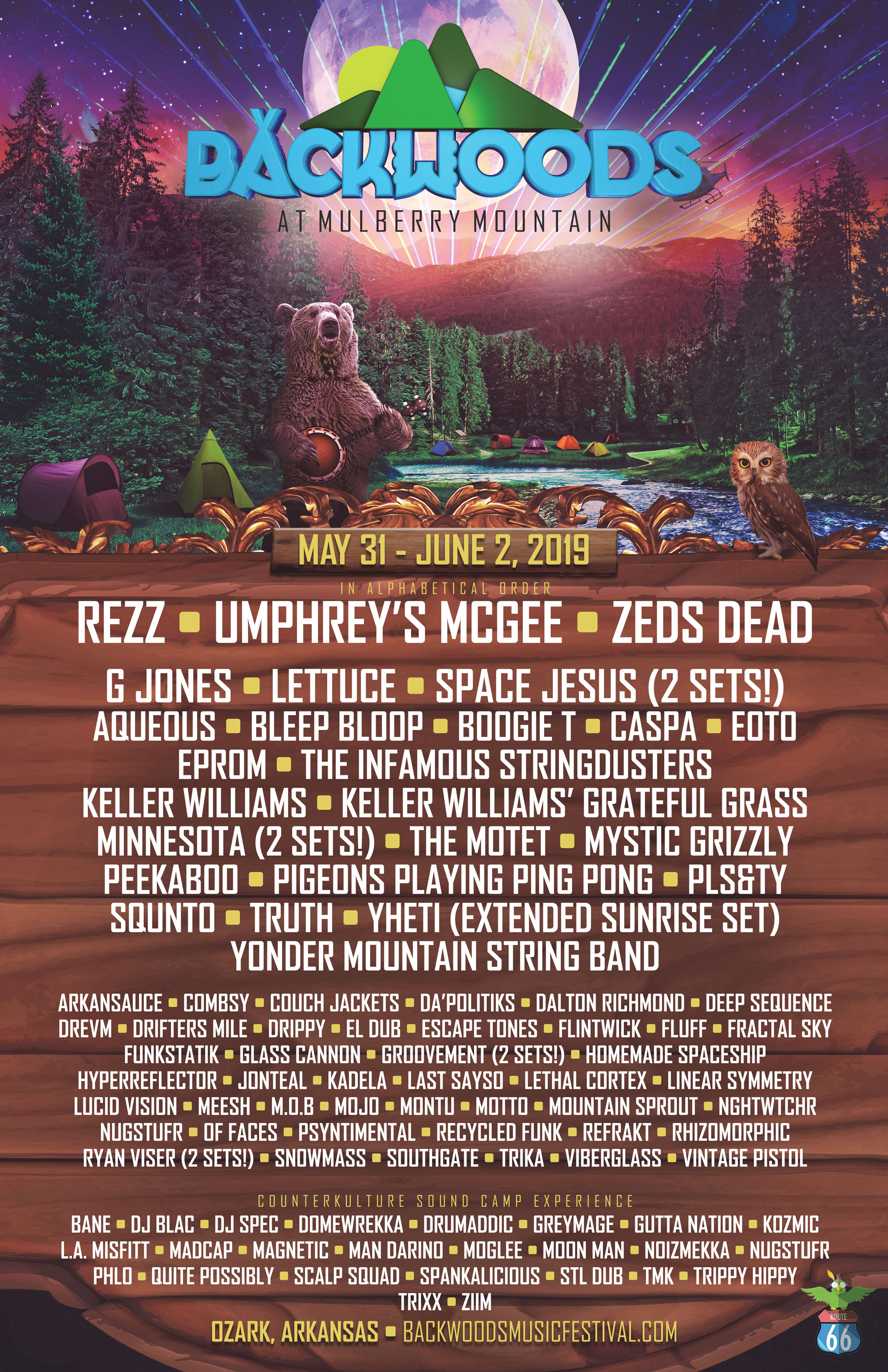 Backwoods2018_Lineup_11x17_NIGHT.jpg