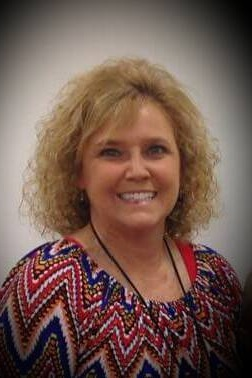 Lisa Brown - Paragould, Arkansas