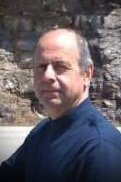 John Lehman - Homosassa, Florida