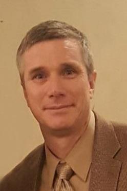 Dean Lackey - Paragould, Arkansas