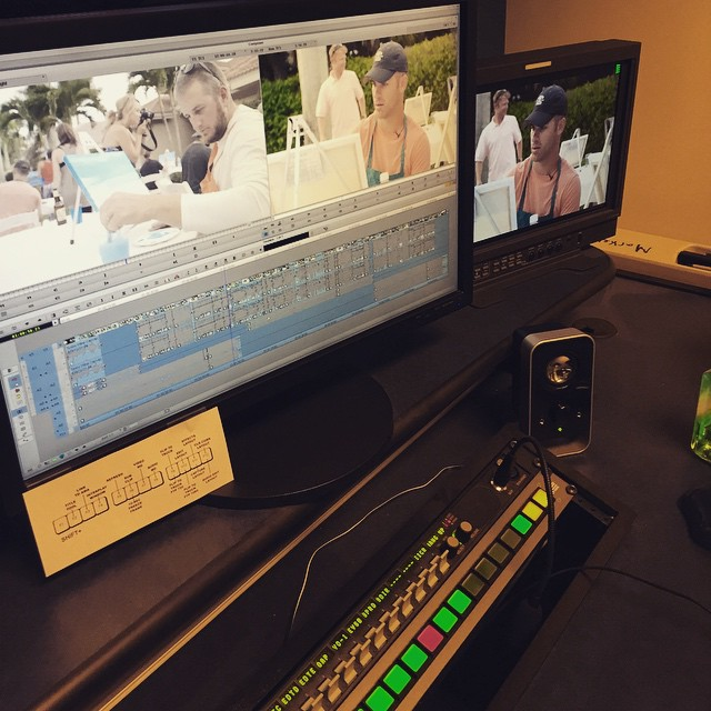 POST PRODUCTION - VIDEO EDITINGMOTION GRAPHICSCOLOR CORRECTIONSOUND RECORDING & DESIGNThe last step is to bring it all together. We have a full in-house post production suite, sound design, and custom music scores if desired. We tailor every project to your brand's needs so we will work with you, draft after draft, until your video is perfected.