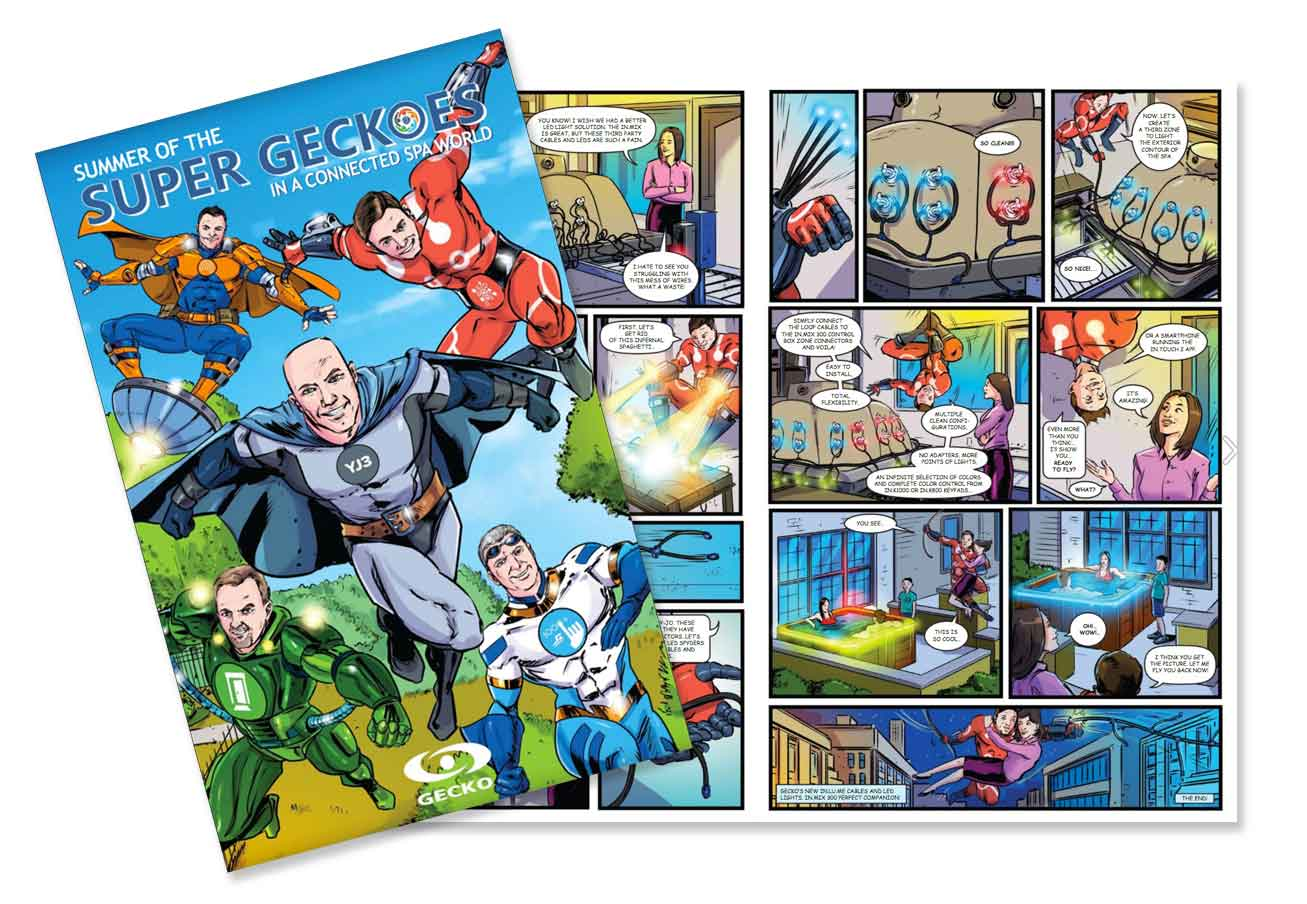 Gecko+Summer+Tour+ComicBook.jpg
