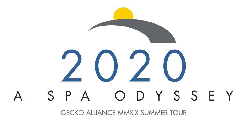 LogoSSG_2019.jpg