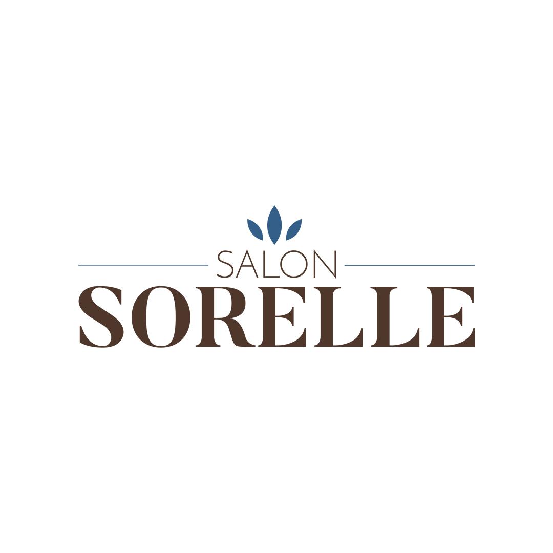 Sorelle logo_ad.jpg