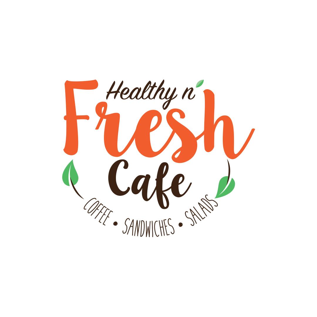 Healthy N' Fresh Cafe Final logo_ad.jpg