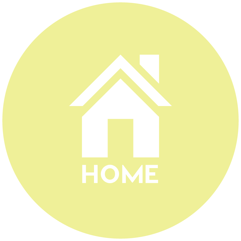 homeicon2WEBII.png