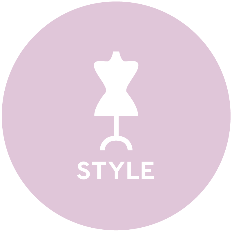 styleicon2.png