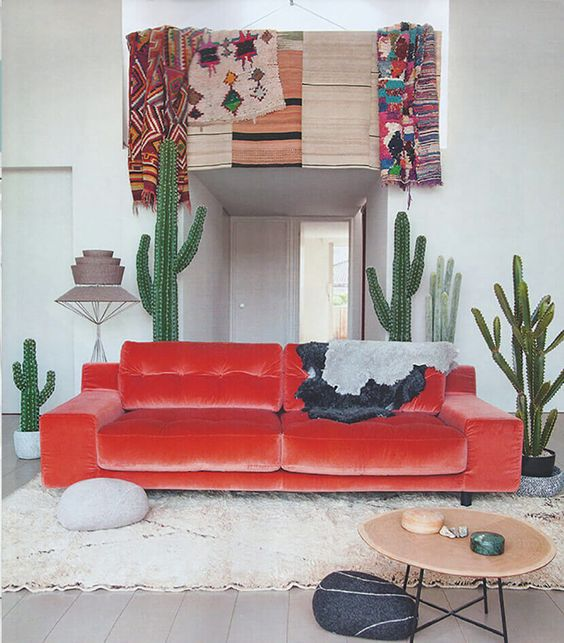 couch5.jpg