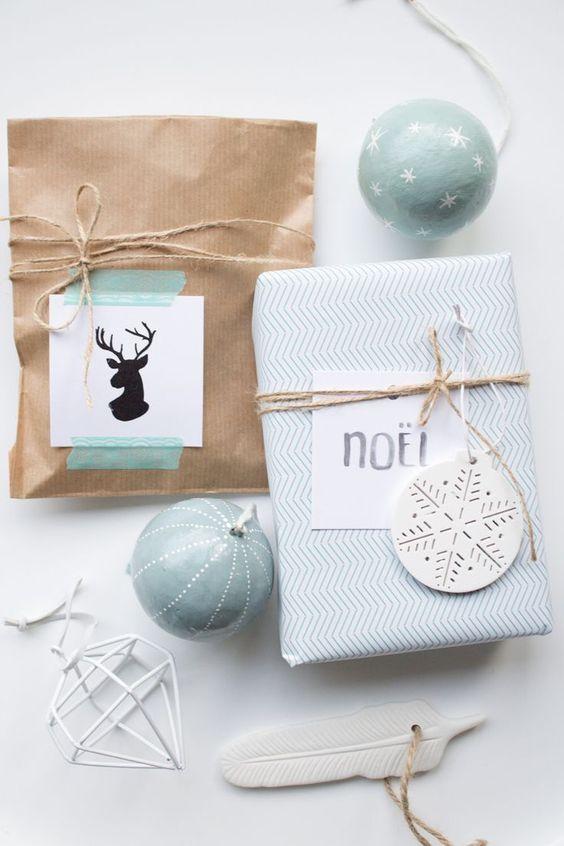 giftwrap11.jpg