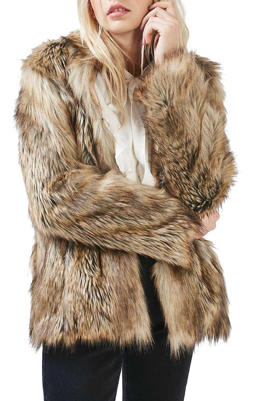 coat14.jpg