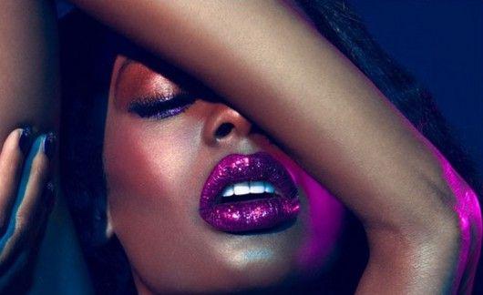 makeup10.jpg