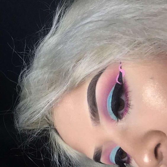 makeup12.jpg