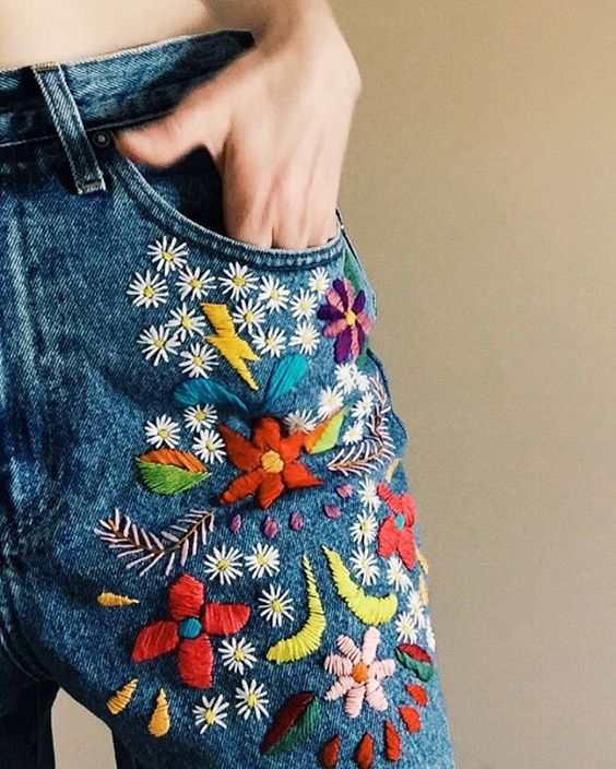 stitch3.jpg