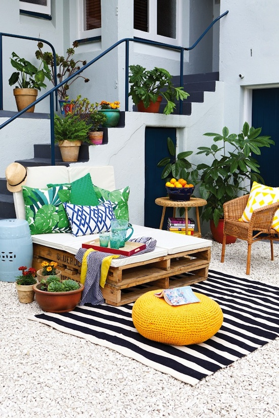 patio9.jpg