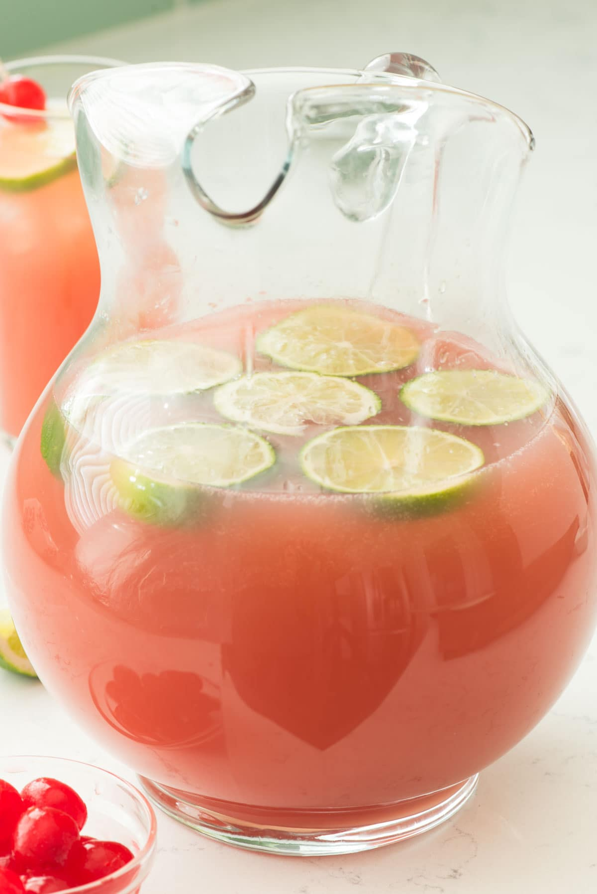 SEABREEZECOCKTAILPUNCH -