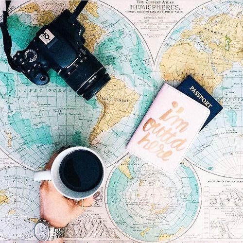 passport0.jpg