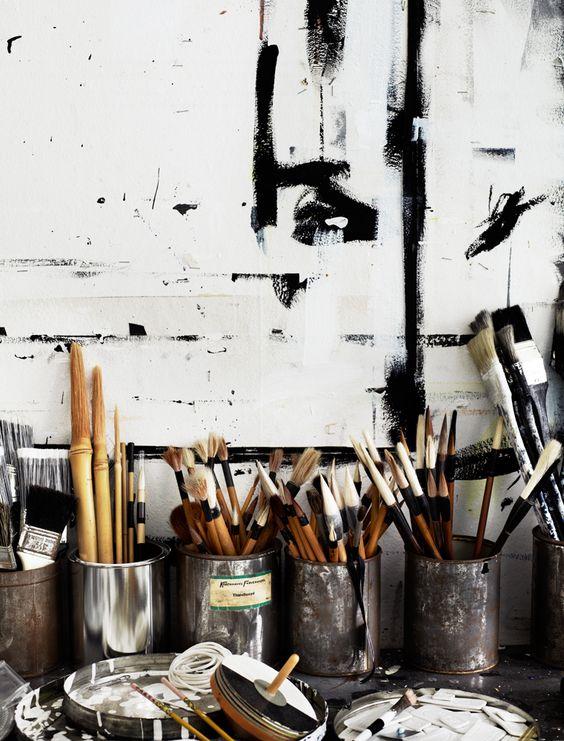 brush 2.jpg