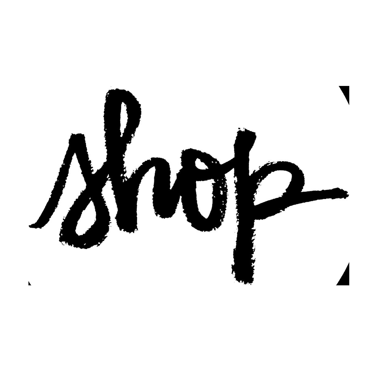 shopicon.png