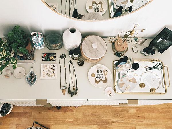 organizejewelrydresser5.jpg