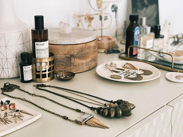 organizejewelrydresser7.jpg