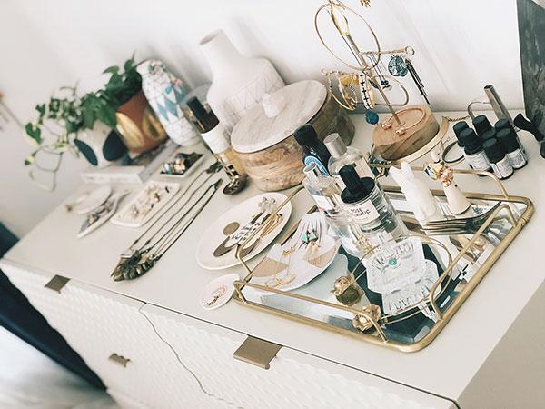 organizejewelrydresser8.jpg