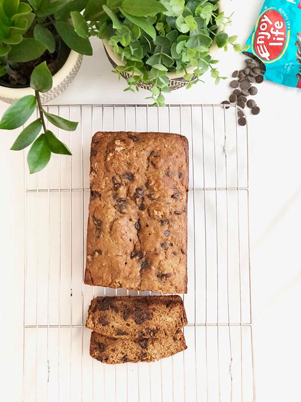 healthy-banana-bread-recipe-2.jpg
