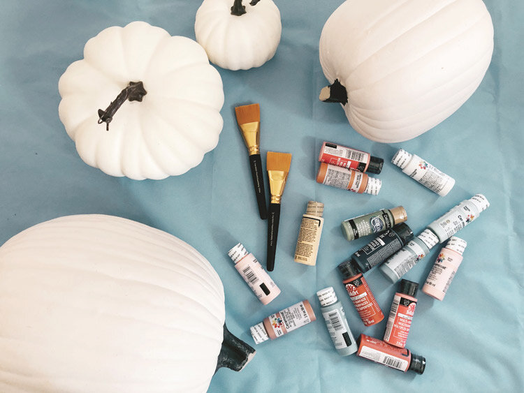 diy-painted-pumpkins-supplies.jpg