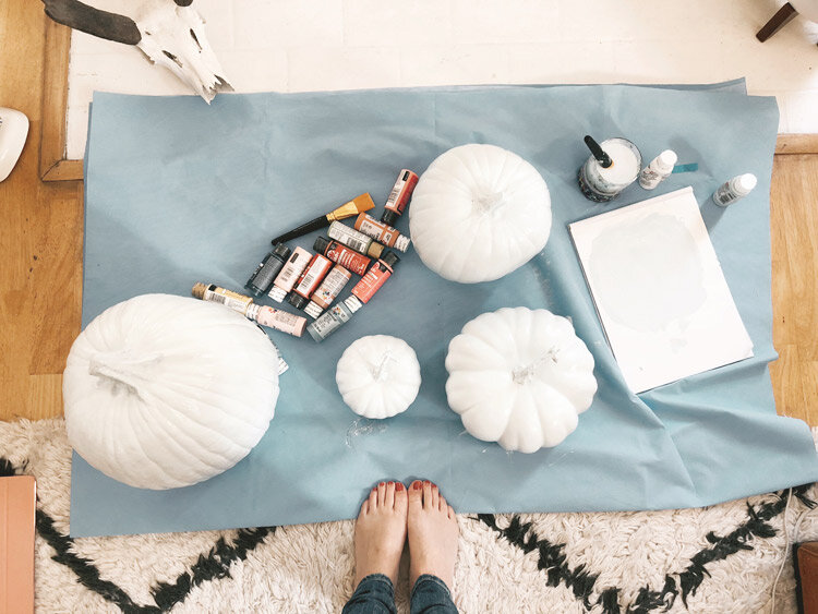 paint-pumpkins-diy-supplies.jpg