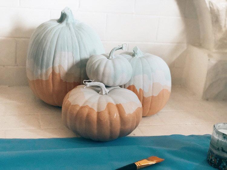 painted-pumpkin-project-decor-diy.jpg