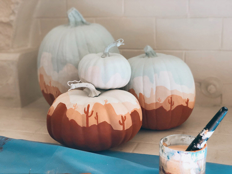 painted-pumpkin-diy-project-cactus.jpg
