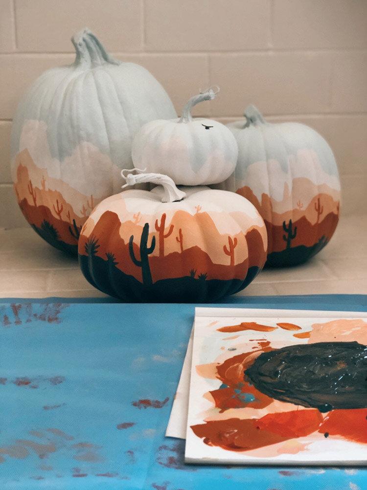 painted-pumpkin-project-diy-cactus.jpg