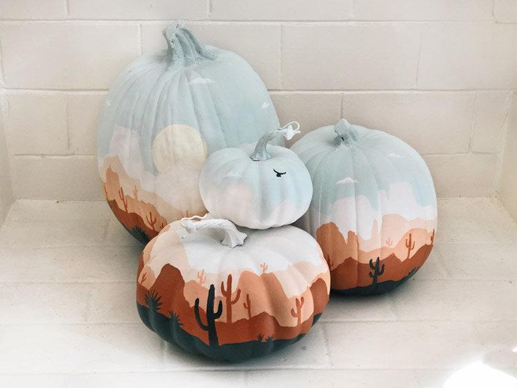diy-painted-pumpkins-desert-cactus.jpg