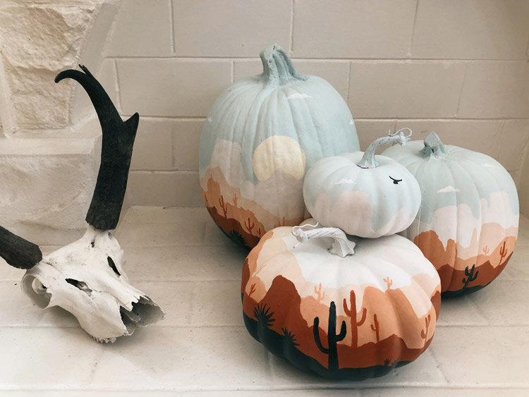 diy-painted-pumpkins-decor-desert.jpg