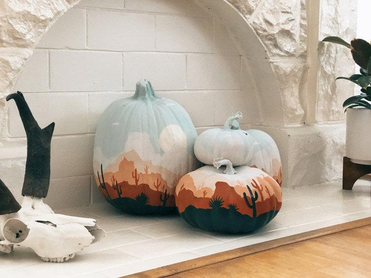 painted-pumpkin-diy-cactus-decor.jpg