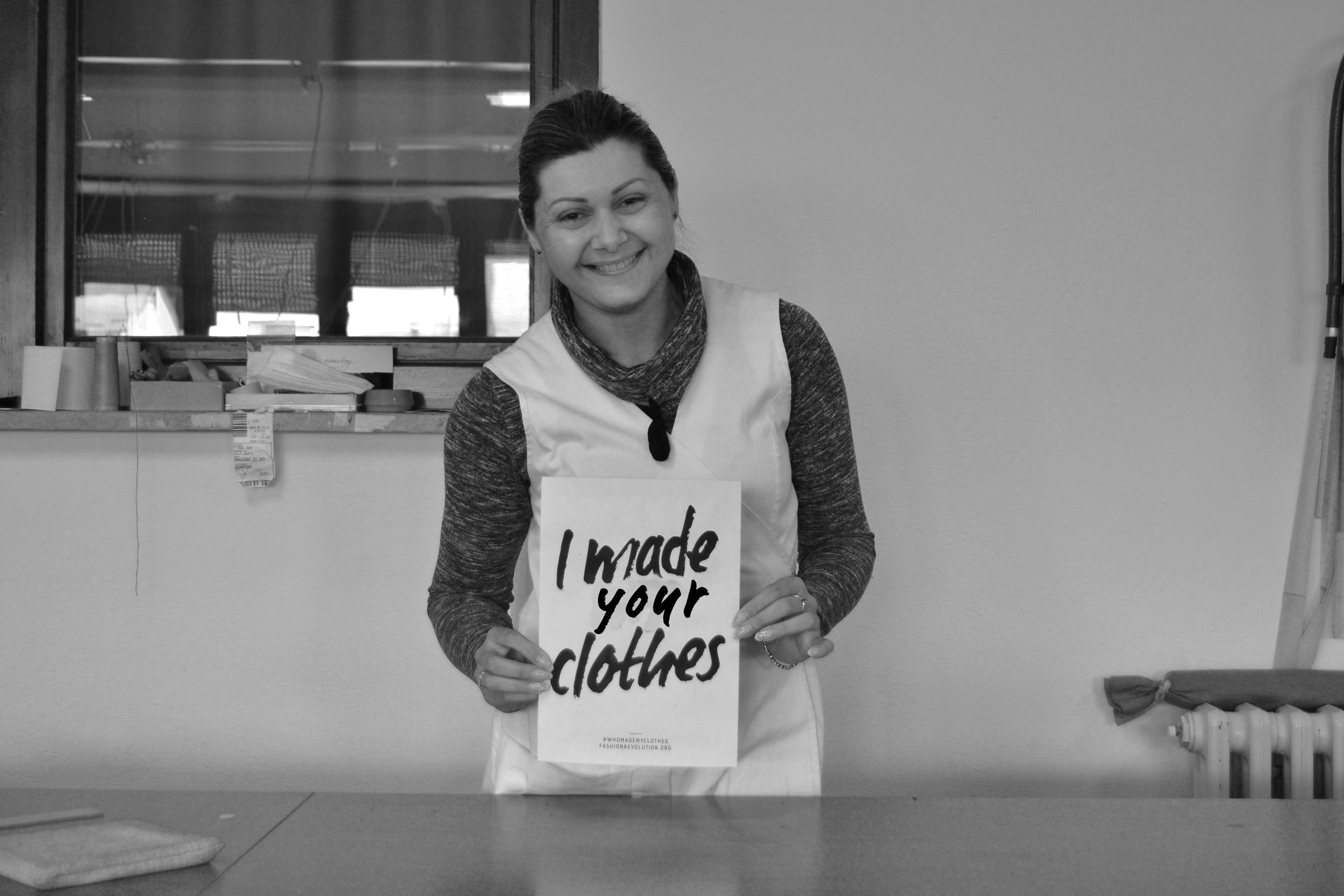 Imadeyourclothes_05_BW.jpg