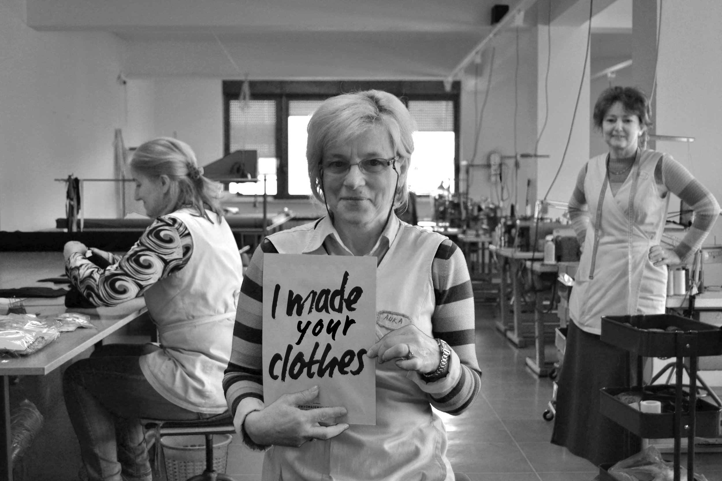Imadeyourclothes_03_BW.jpg