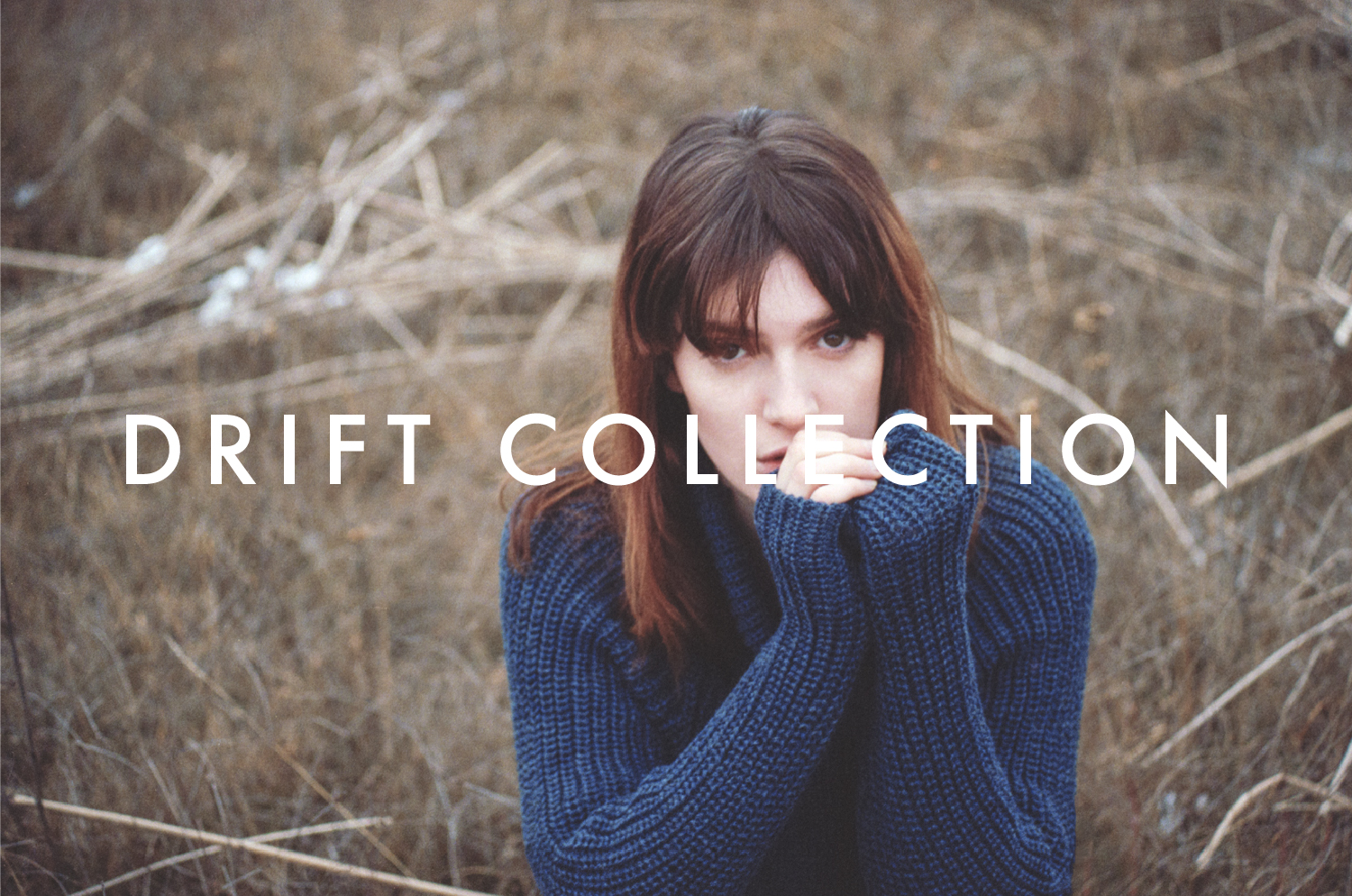 Drift Collection
