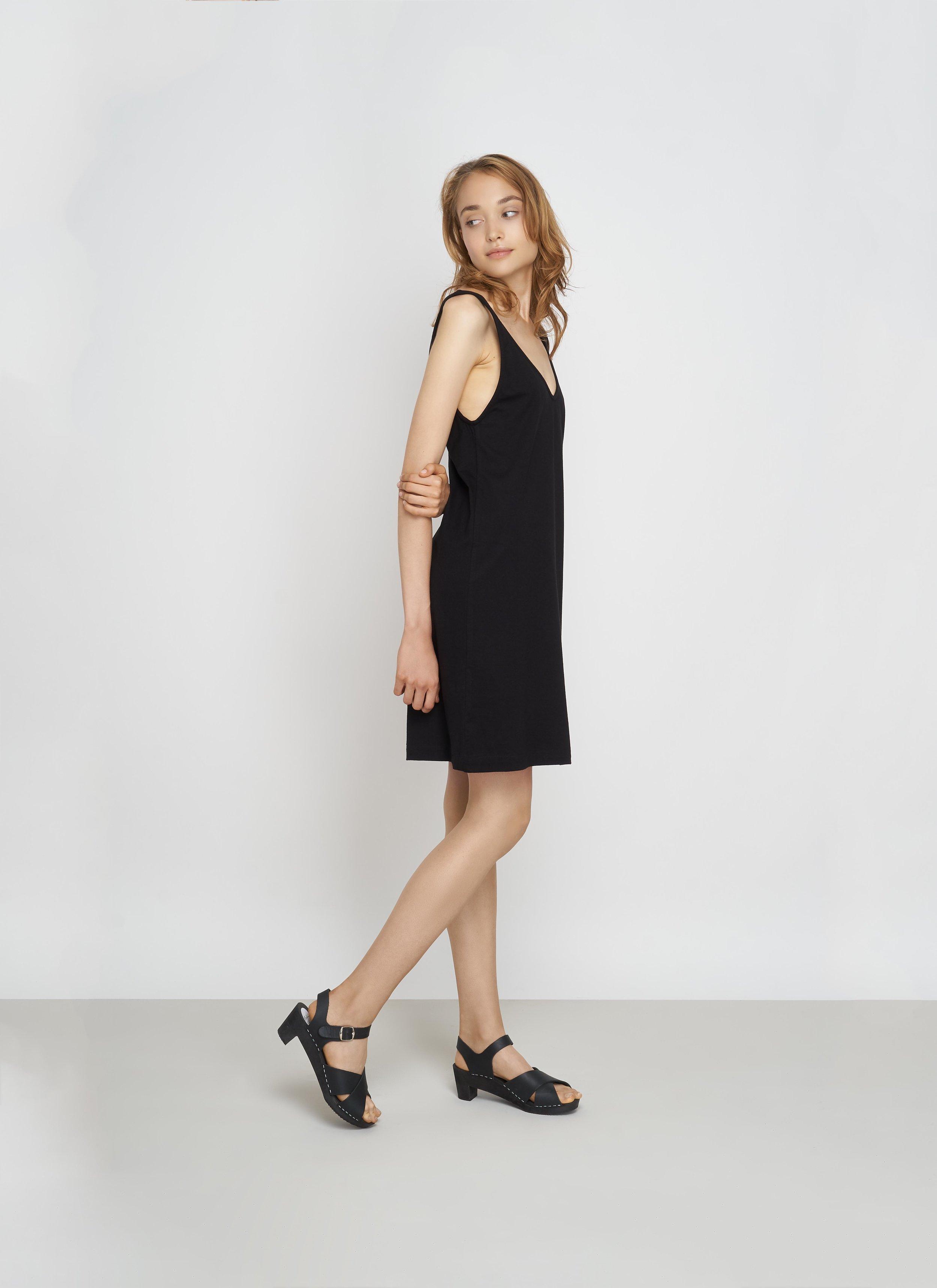 Keren Dress