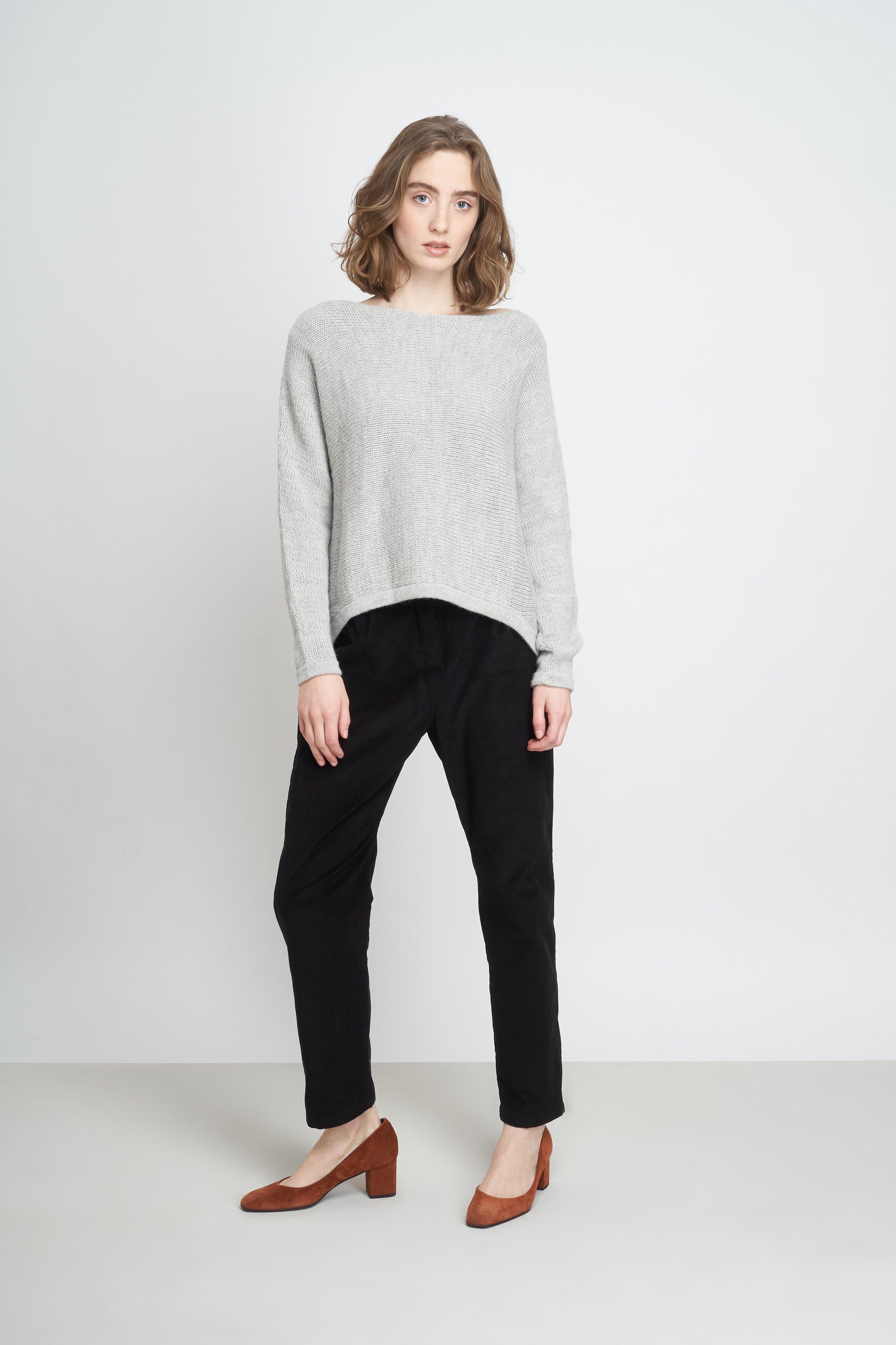 Nieve Sweater