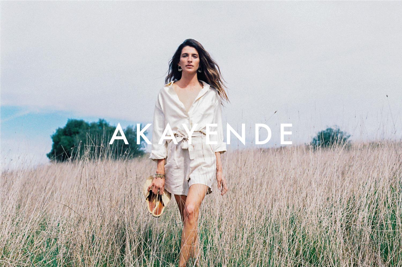akayende_banner.png
