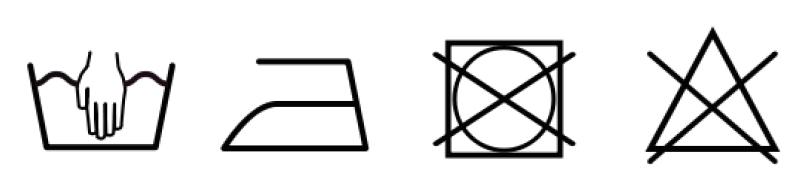 silk washing symbols.jpg