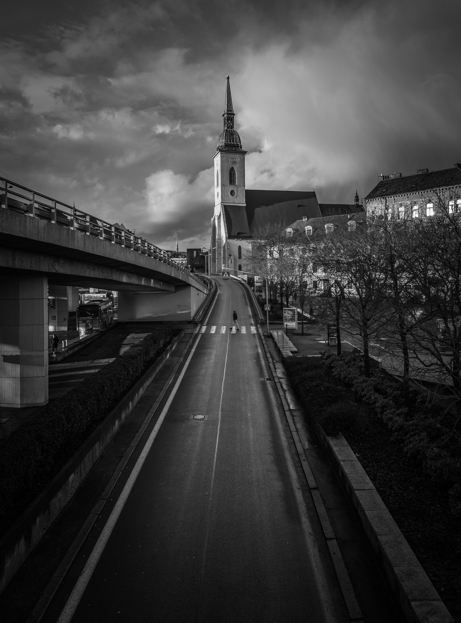 Stormy St. Martins fb.jpg