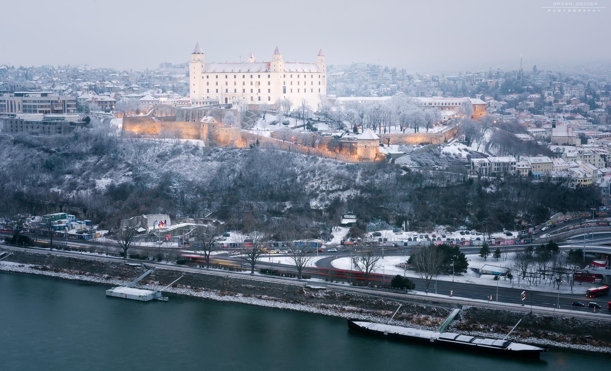 Snow Castle Bratislava.jpg