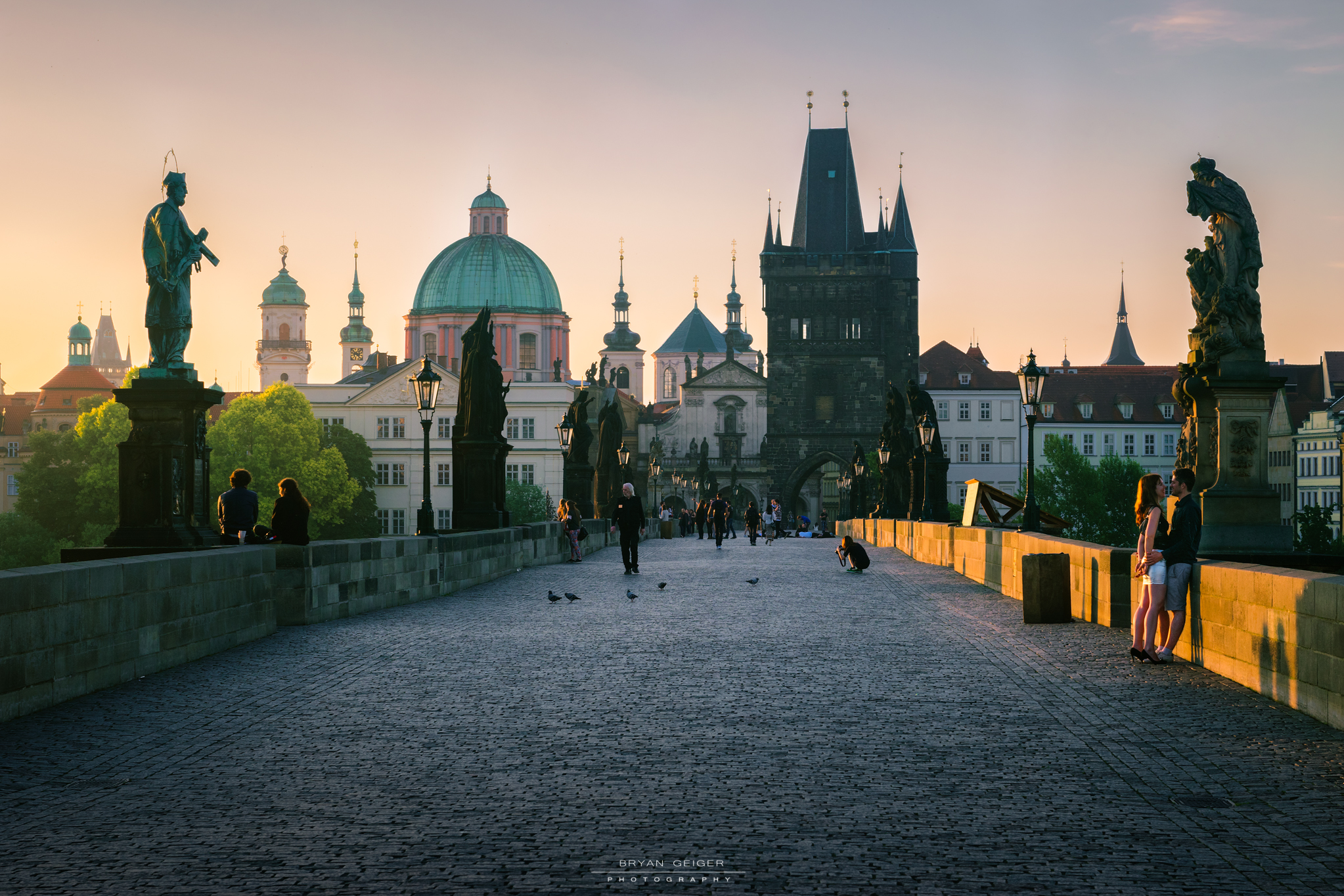 prague+romantic_.jpg