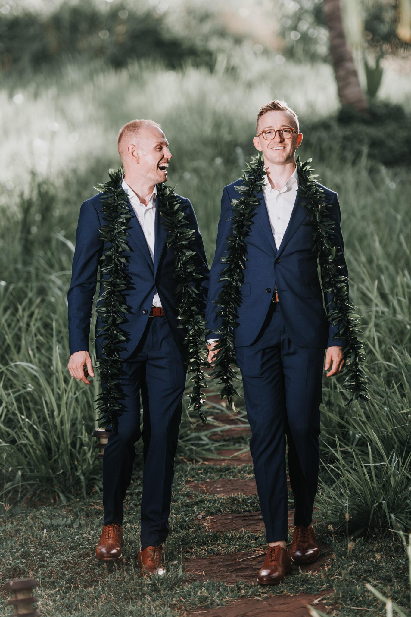 Bryan and Tyler story website-48.jpg