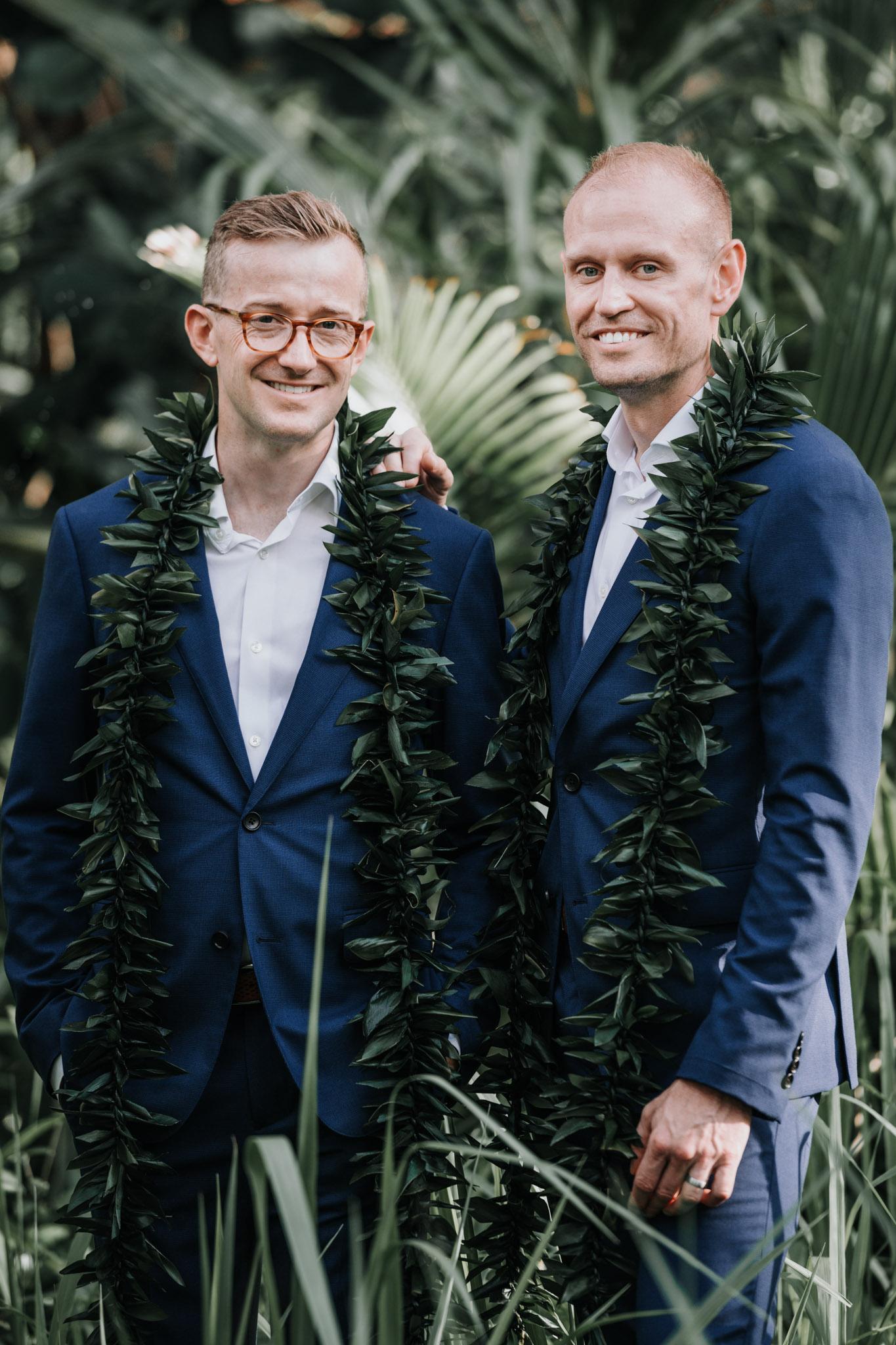 Bryan and Tyler story website-50.jpg