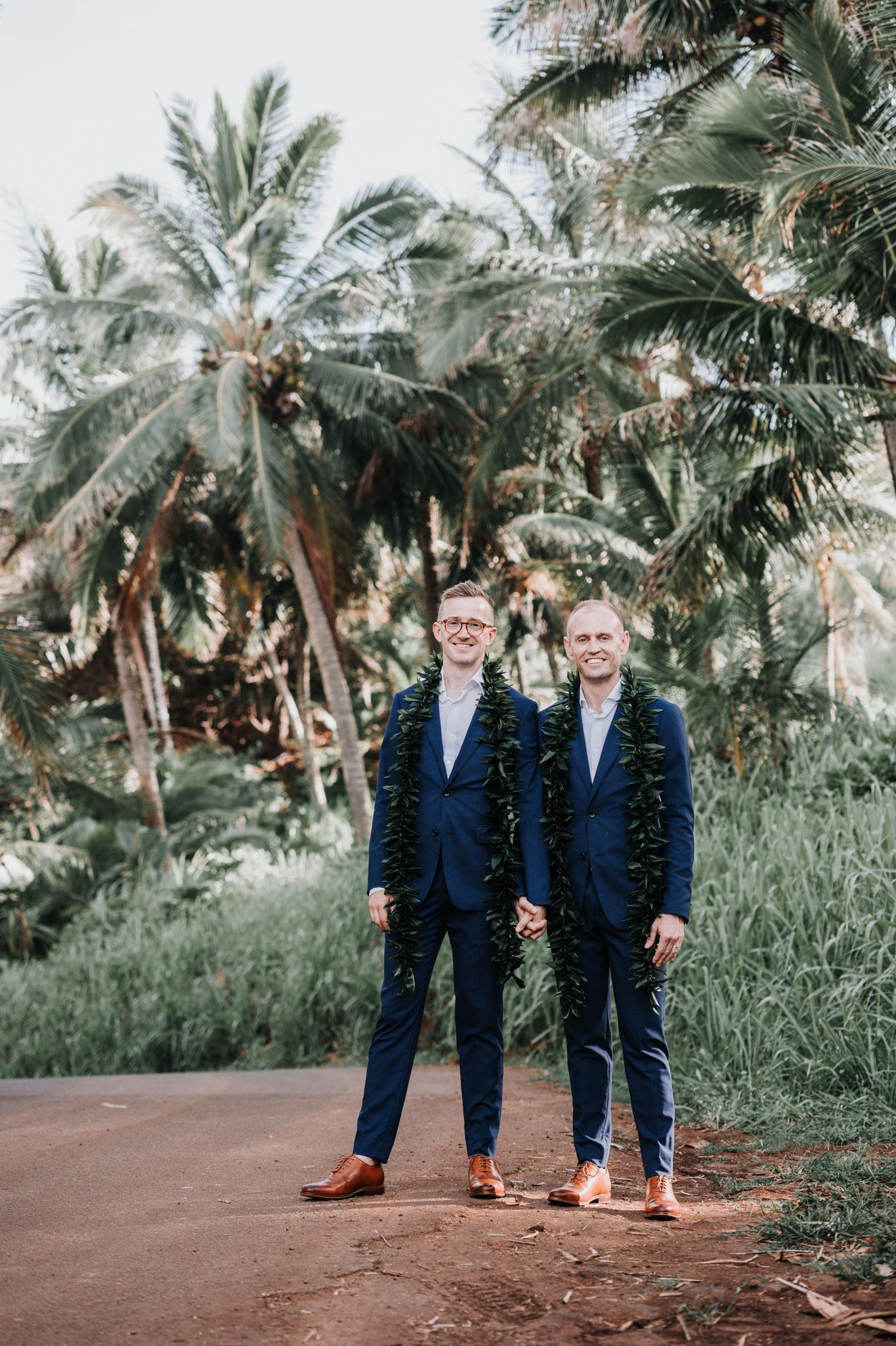 Bryan and Tyler story website-51.jpg